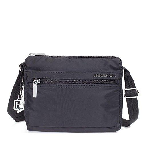 hedgren-eye-shoulder-bag-womens-one-size-black