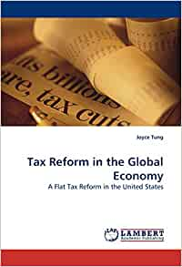 tax reforms in united states The article presents a synthesis in french of the tax reforms of the 1980s in the united states.
