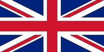angleterre-photo-image-et-drapeau