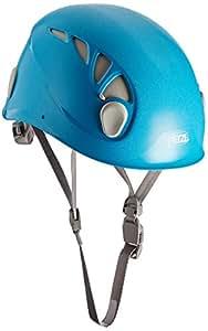Petzl - ELIOS, Durable Multi-Purpose Helmet, Size 1, Blue