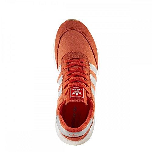 Adidas Iniki Runner - Energi Appelsin qkAbNl3