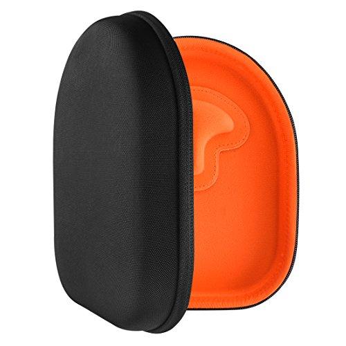 Geekria UltraShell Headphones SoundTrue Carrying