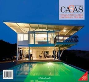148. Revista Casas Internacional: Amazon.es: Libros