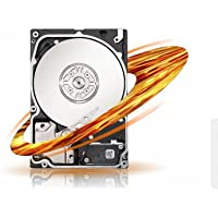 NEW - 300GB 10000RPM 64MB BUFFER, SAS, 2.5INCH - ST9300605SS