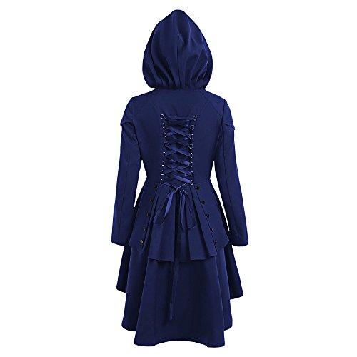 Clothing Full Figured Women - 5