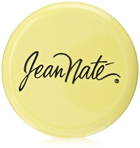 revlon-jean-nate-body-powder-6-ounce