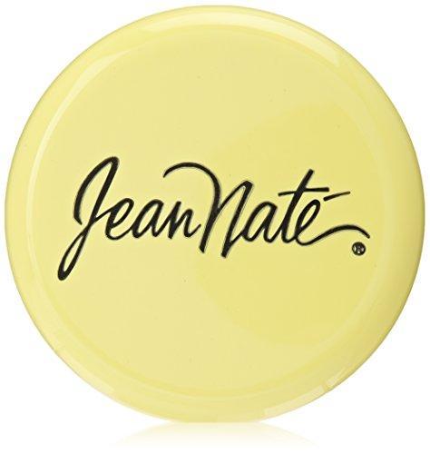 Revlon Jean Nate Body Powder, 6 Ounce (Jean Revlon Nate)