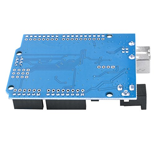 Bluetooth arduino micro ☆ BEST VALUE ☆ Top Picks [Updated
