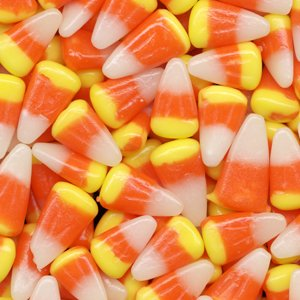 Review Candy Corn – 16 oz Re-Sealable Bag