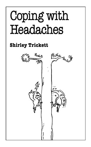 Coping with Headaches