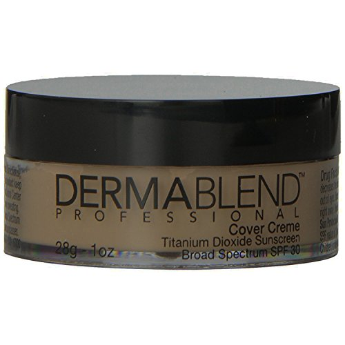 dermablend-cover-foundation-creme-spf-30-warm-ivory-chroma-1-ounce