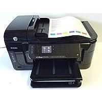 HP Officejet 6500A Plus e-All-in-One Inkjet Printers