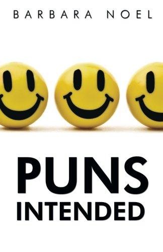 Puns Intended