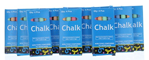 lot-of-12-boxes-of-chalk-colors-48-pieces-sidewalk-chalkboard