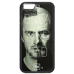 iPhone6 phone cases protectivefashion cell phone cases NHTG5091713