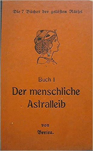 Téléchargement gratuit de l\\\'ebook pdf d\\\'ordinateur Der Menschliche ...