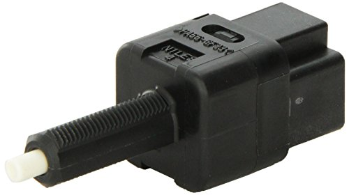 Stop Switch Lamp (Genuine Nissan 25320-AX00C Stop Lamp Switch Assembly)