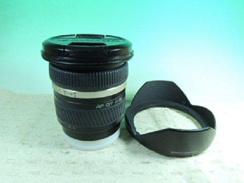 Minolta F4.5-5.6D AF レンズ AF 11-18mm レンズ F4.5-5.6D B00KP93LZM, 本場九州ラーメン専門店:c8eda70a --- ijpba.info