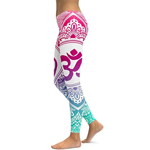 Impero Jeans Pink Itisme Donna Jeanshosen vBOqxq6wf