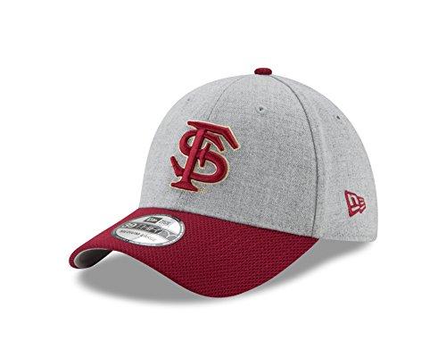 Florida State Hat - 9