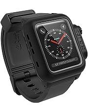 Catalyst Estuche Impermeable para Apple Watch 38mm Series 2