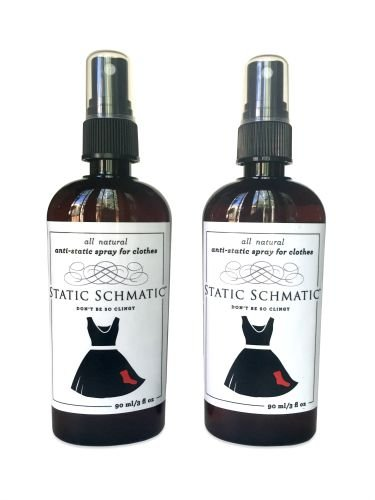static-schmatic-for-clothing-set-of-2