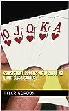 Consistent Profits at 1/2 live no limit cash games
