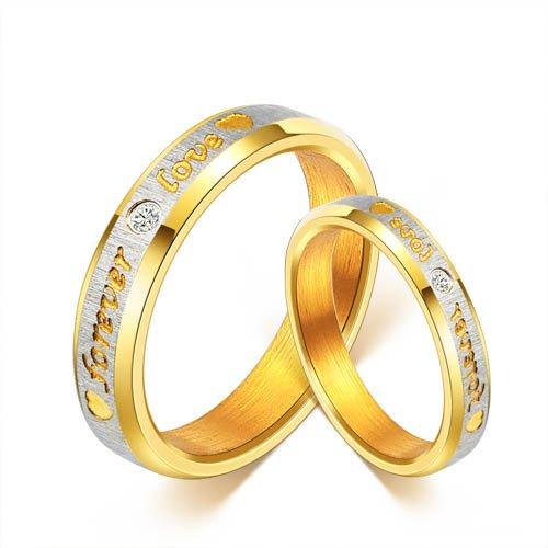 Rings for Men Buy Rings for Men line at Best Prices in India