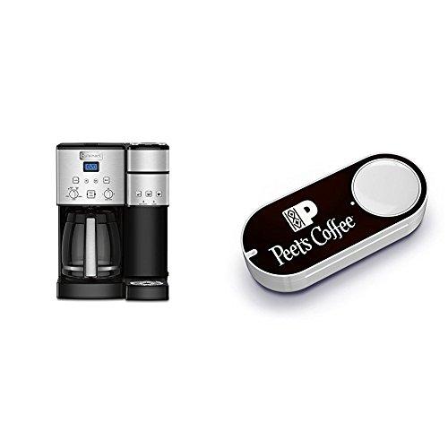 cuisinart k cup brewer - 8