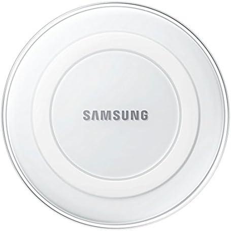 Samsung Induktive Ladestation Qi Charger, kompatibel: Amazon