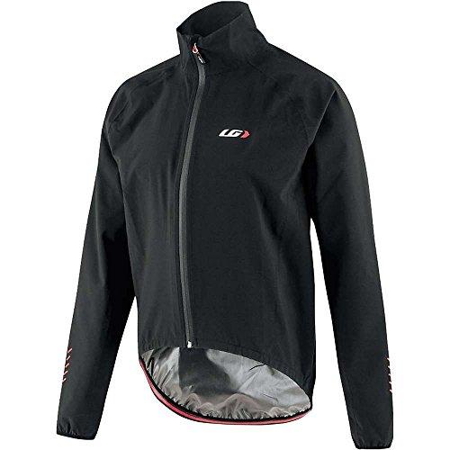 プラグ自信があるファッション(ルイガノ) Louis Garneau メンズ 自転車 アウター Granfondo 2 Jacket [並行輸入品]