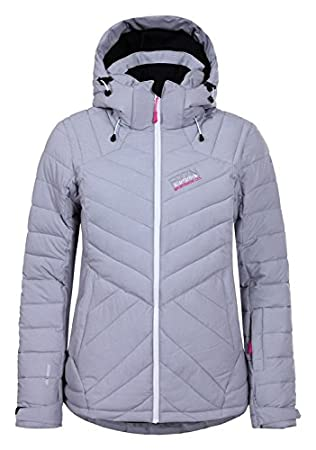 Outdoorjacke damen gr 46