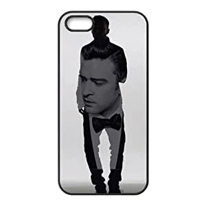 Justin Timberlake Phone Case for Iphone 5s