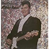 The Best of Ritchie Valens 1981