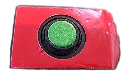 Electronicx Auto PDC Parksensor Ultraschall Sensor Parktronic Parksensoren Parkhilfe Parkassistent 5Q0919275