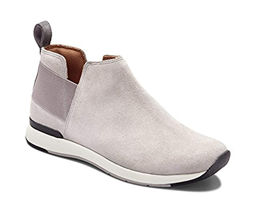 Light V Grey Vionic CECE Boots xgCtwwqX