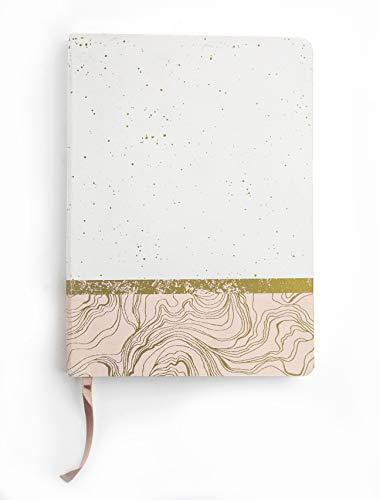 Printfresh Softcover Paper Notebook, Medium (6