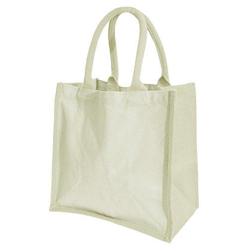 Westford Liters 14 Mill Bag Meat Shopping Midi rwXrq6P