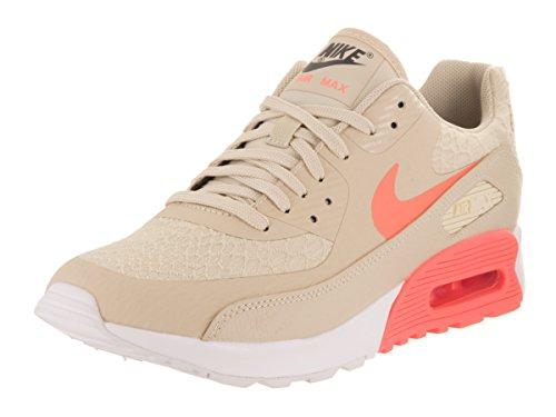 0 Wmns Ultra Max Damen 90 Schwarz 2 Air Nike Sneakers 10Oa6qa