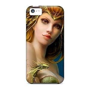 Snap-on Case DiyedDiy For SamSung Galaxy S5 Case Cover Io
