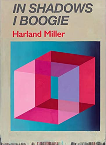 Elite Descargar Torrent Harland Miller. In Shadows I Boogie De Epub A Mobi