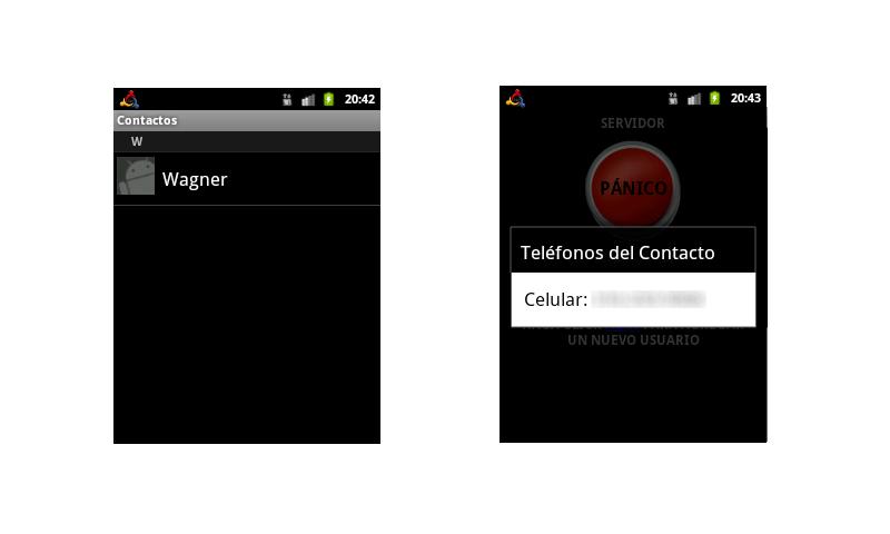 Alarma Comunitaria: Amazon.es: Appstore para Android