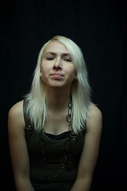 Melissa C. Water