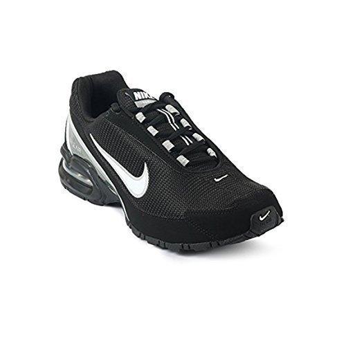 NIKE Air Max Torch 3 Mens Running Shoes (11 D(M) US)