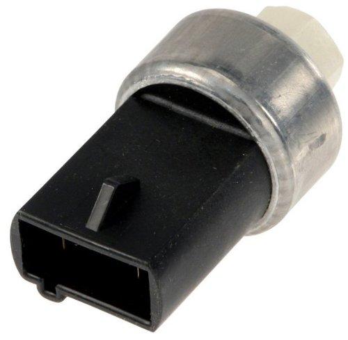Motorcraft A/C Pressure Switch ()