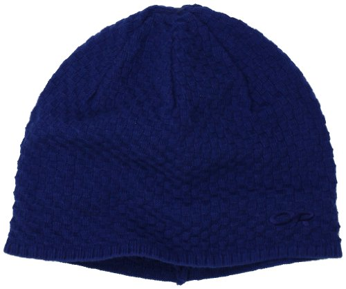 Outdoor Research Chillaxin Beanie Hat