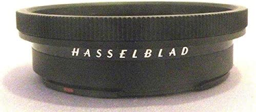 Hasselblad 40541 Extension Tube 16 for 503CW Camera