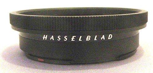 Hasselblad A - 16   B00PR3VNB0