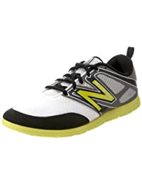 New Balance Men's MX20 NB Minimus Training Shoe