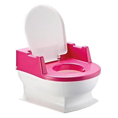 BABY-WALZ Kindertoilette